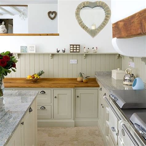country kitchen splashback ideas cool country kitchen splashback ideas 0 on other design 6145