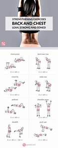 Best 25+ Hand weight workouts ideas on Pinterest | Dumbell ...