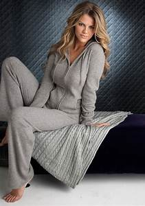 Picture of Brooklyn Decker