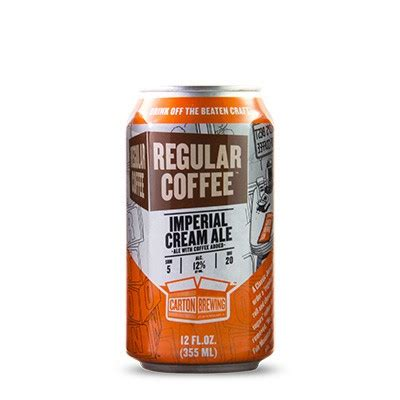 If you prefer decaf coffee for health purpose does decaf coffee have as many antioxidants as regular coffee? Carton Brewing - Regular Coffee - Passion Vines