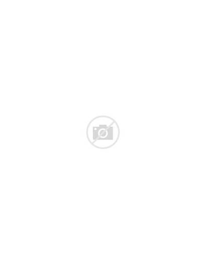 Earrings Kors Michael Drop Goldtone Gold Metallic