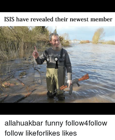 Isis Memes - funny isis memes pictures to pin on pinterest pinsdaddy