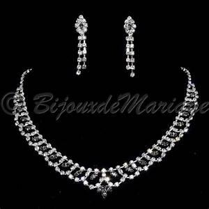 sissi parure de bijoux mariage With parure diamant mariage