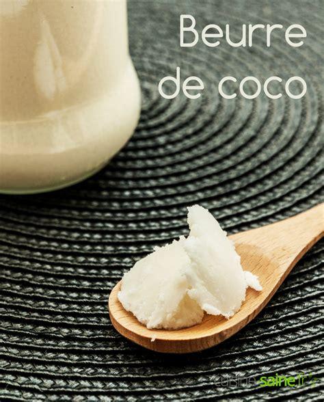coco cuisine huile de coco cuisine