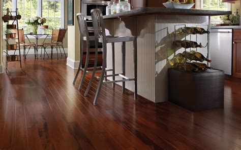 the benefits of hardwood floors comox valley floors