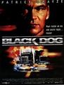 Black Dog : Review, Trailer, Teaser, Poster, DVD, Blu-ray ...
