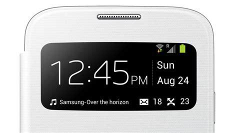 telecharger gadget meteo bureau gratuit comment afficher une horloge sur mon ecran