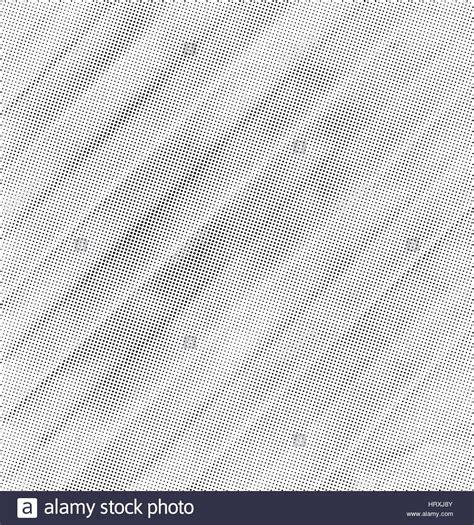 black triangle pattern stock photos black triangle