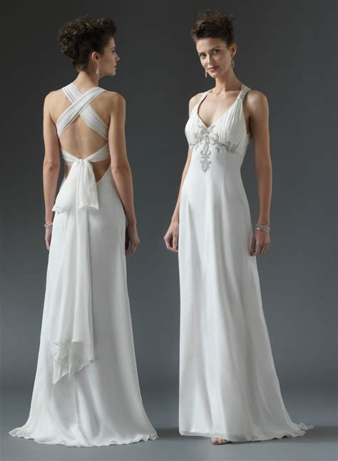 cheap wedding dresses     sellers