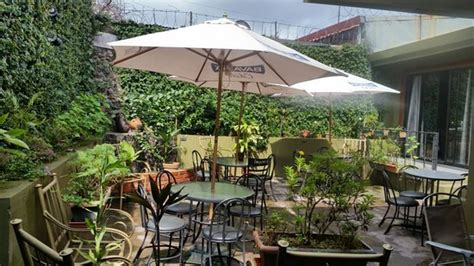 Since then, café britt has helped pioneer the costa rican coffee. Cardero Bar (Heredia) - 2020 All You Need to Know BEFORE You Go (with Photos) - Tripadvisor