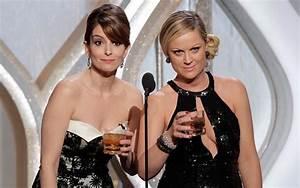 Potential Oscar 2017 Hosts