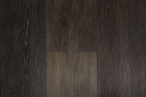 birchwood flooring birchwood duchateau