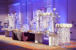 indian wedding decorators in atlanta themed wedding decorations wedding dress