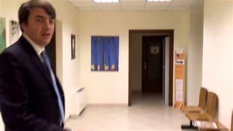 Ama Uffici Roma Sportelli Ama E Acea Municipio Iv Roma Montesacro