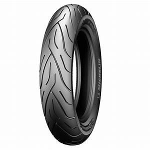 Durée De Vie Pneu Michelin : pneumatique michelin commander ii 90 90 21 54h tl tt pneus roues ~ Medecine-chirurgie-esthetiques.com Avis de Voitures
