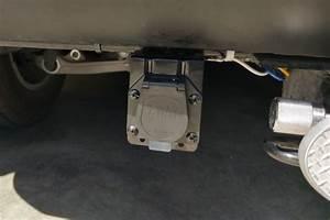 7 Pin Trailer Wiring Diagram 2016 Volvo Xc90    Wiring Diagram