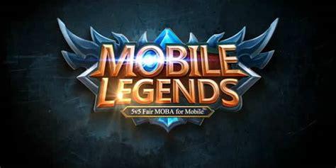 Ini Spesifikasi Mobile Legends