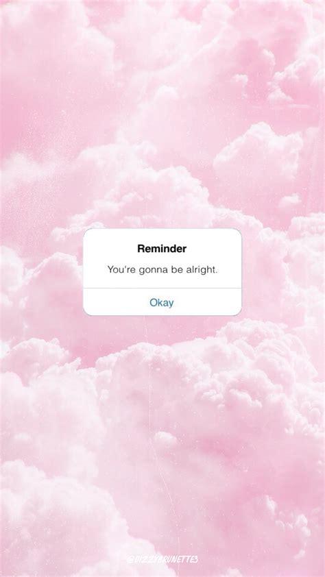 aesthetic wallpaper iphone pink pastel