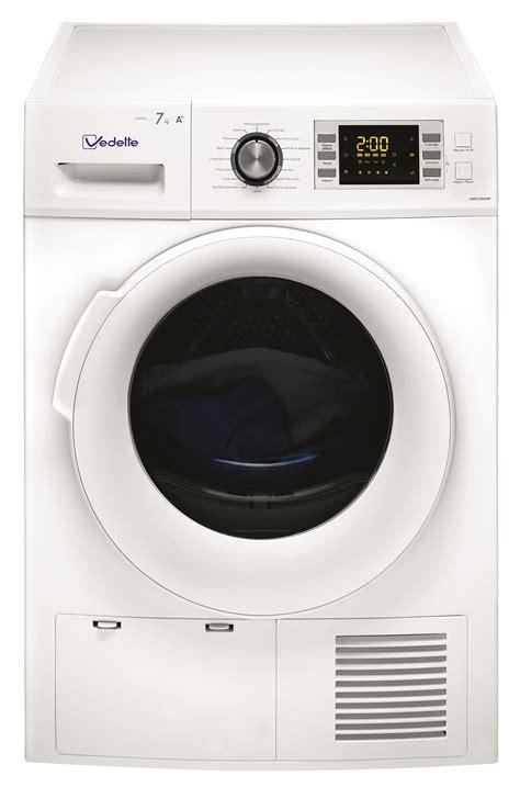 seche linge condensation ou evacuation que choisir quelques liens utiles