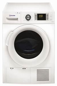 Seche Linge Condensation Classe A : quelques liens utiles ~ Premium-room.com Idées de Décoration