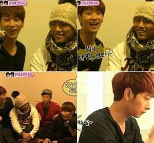 [NEWS] 2PM has fun at Victoria & Nichkhun's housewarming ...