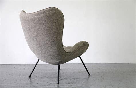 lounge sessel wohnzimmer lounge sessel fritz neth 1 2 adore modern