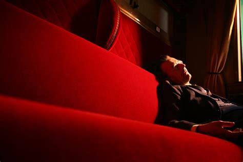 Mahler Auf Der Couch Dvd Oder Bluray Leihen Videobusterde