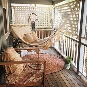 Balkon Ideen Sommer : die besten 20 holzboden balkon ideen auf pinterest holzboden terrasse balkonboden holz und ~ Markanthonyermac.com Haus und Dekorationen