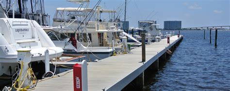How Much Does A Deck Boat Weight by Get How Much Would It Cost To Build A Boat Dock A Jke