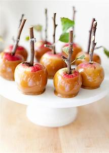 candy apple wedding favors not crazy expensive wedding With caramel apples wedding favors