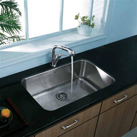kitchen sinks india vigo 30 inch undermount stainless steel 18 single 3019