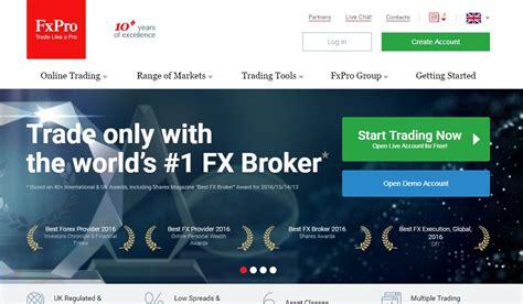 best forex trading platform uk best uk forex trading platforms