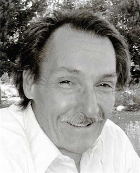 Bernard Schopen | ONE