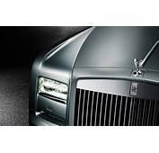 Rolls Royce Phatom Wallpaper  HD Car Wallpapers ID 3013