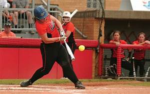 NU drops pitchers' duel in state semifinals - Marysville ...