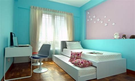 light colour for bedroom wall paint color schemes for