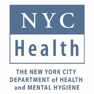 Bureau New York : new york city department of health and mental hygiene ~ Nature-et-papiers.com Idées de Décoration