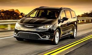 Fiat Chrysler Automobiles : fiat chrysler is being sued over a software flaw ieee spectrum ~ Medecine-chirurgie-esthetiques.com Avis de Voitures
