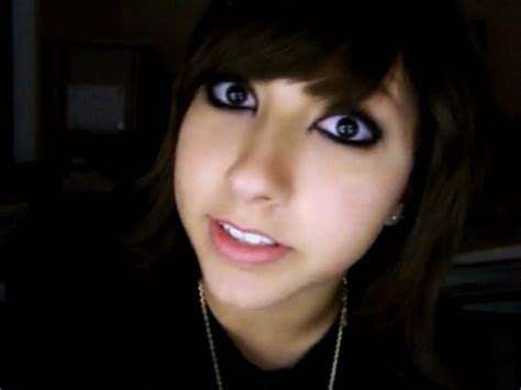Know Your Meme Boxxy - image 225892 boxxy know your meme