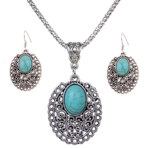 Wholesale Fashion Retro New Heart Turquoise Crystal Inlay. Diamond Engagement Rings. Simple Statement Necklace. 12 Carat Engagement Rings. Untreated Sapphire. Bead Bracelet. Hematite Beads. Asscher Cut Diamond Earrings. Large Flower Brooch