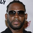 R. Kelly Net Worth (2021), Height, Age, Bio and Facts