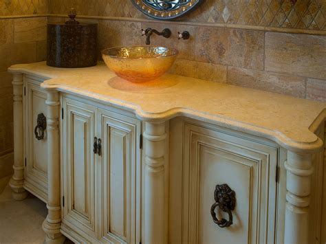 wooden bathroom vanities master bathroom custom vanities