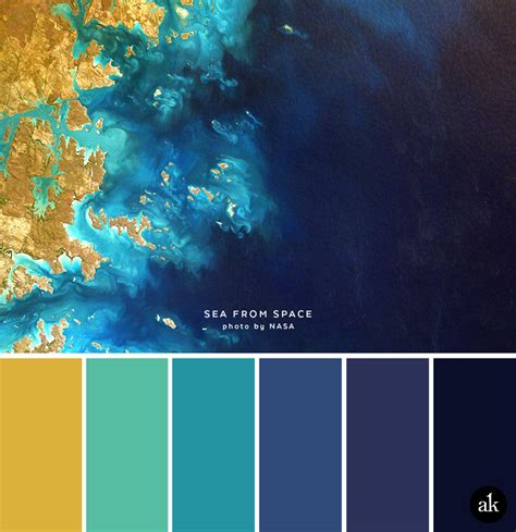 grey and coral baby bedding a sea and space inspired color palette akula kreative