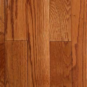 home depot unfinished flooring solid hardwood wood flooring the home depot picture of