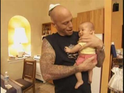 ami james now ami james and kid part 1 youtube