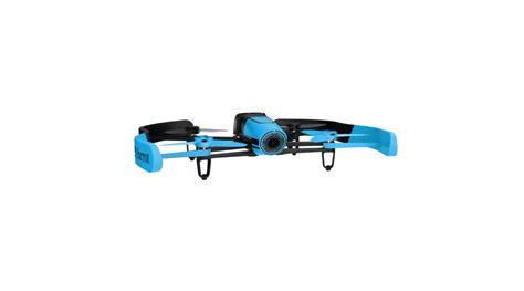 parrot bebop drone blue horizon hobby