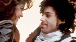 10 things you didn't know about Purple Rain
