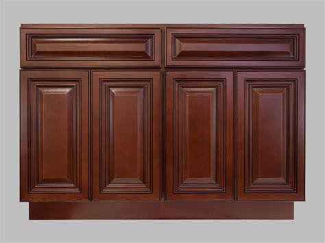 cabinet refinishing cleveland ohio cheap kitchen cabinets in ohio kitchen cabinets