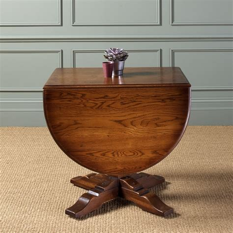 drop leaf kitchen table drop leaf kitchen tables for small spaces
