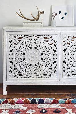 25 best ideas about bohemian furniture on pinterest